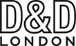 D and D London